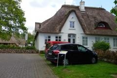 Freilichtmuseum Ostenfelder Bauernhaus